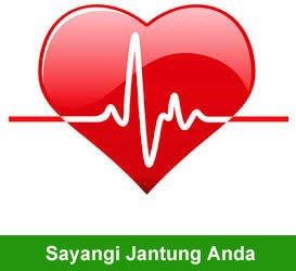 9 Cara Agar Jantung Sehat | Kabarsehat.com