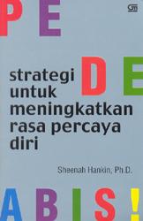strategi meningkatkan rasa percaya diri