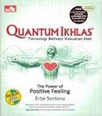 Quantum Iklas, Kabarsehat.com