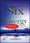 Manajemen Six Basix Energi, Kabarsehat.com