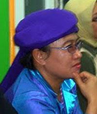 Ning Harmanto, Kabarsehat.com, Body, Mind, Soul, Spirit