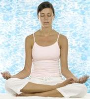 Manfaat Meditasi, Kabarsehat.com