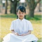 Jenis Meditasi dan Manfaatnya