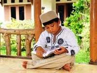 Spirit Ramadhan Bagi Anak-Anak, Kabarsehat.com
