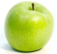 Apel mengatasi gangguan pencernaan - kabarsehat.com