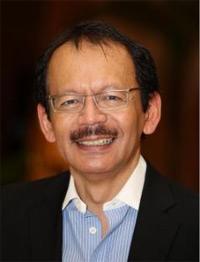 dr Kasim Rasjidi - Modal Alami Hidup sehat - Kabarsehat.com