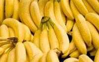 detoks pisang | Banana Detox
